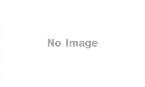 ชุดกระโดดน้ำหญิงของจีนสวยสุดในโลก