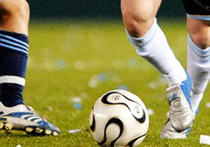 เบลเยียมชนะเซอร์เบีย2-1บอลโลกคัดเลือก