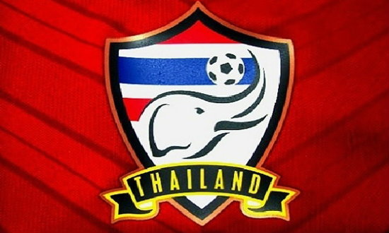 ผลงานแรกนายกฯใหม่..!! ทีมชาติไทยอันดับรูด 143 ของโลก แย่สุดในปีนี้