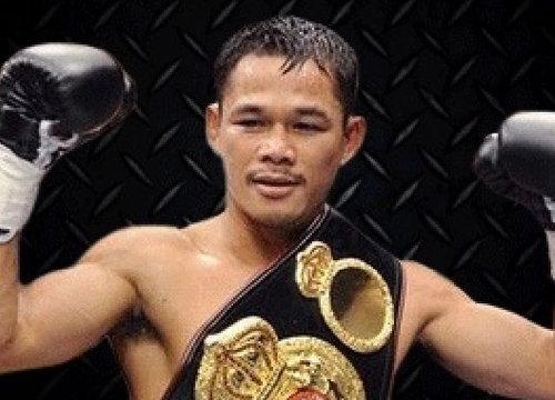 WBAประกาศเด่นเก้าแสนแชมป์โลกตัวจริง