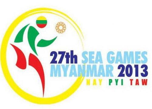โปโลน้ำชายไทยไล่ยำเจ้าภาพ22-3ซีเกมส์พม่า