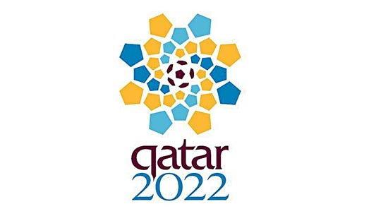 AFCขอฟีฟ่าเลื่อนตารางแข่งบอลโลก2022
