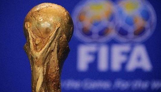 FIFAยันไม่มีแผนเปลี่ยนช่วงเวลาแข่งบอลโลก