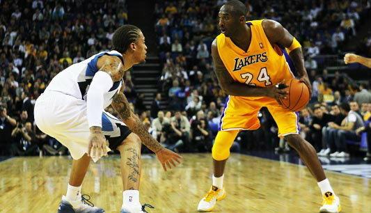แฟนเฮ!NBAเปิดฉากแน่25ธ.ค.นี้