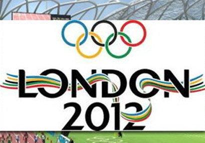 นักกีฬาซีเรียไม่อยากร่วมลอนดอนเกมส์ใต้ธงซีเรีย