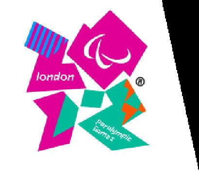 ลอนดอนเริ่มนับถอยหลังสู่โอลิมปิกเกมส์