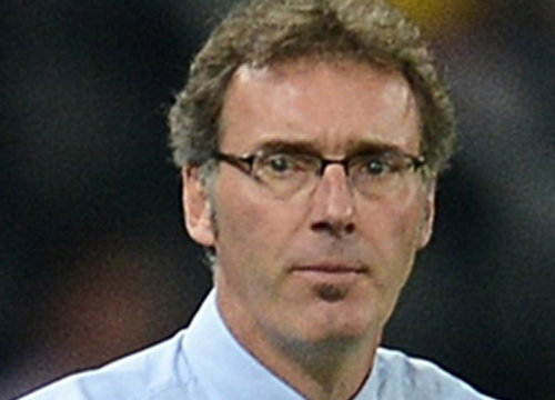 บลองก์ไร้คำตอบเรื่องอนาคตทีมชาติฝรั่งเศส