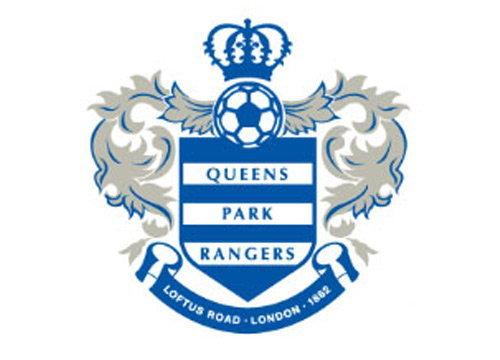 QPR ตัดไทยทิ้ง ทัวร์มาเลย์-อินโดฯ 12 วัน