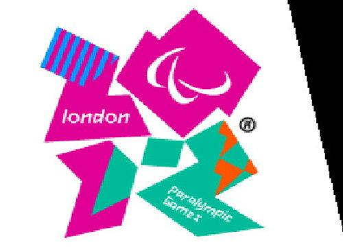ลอนดอนเตรียมพร้อมรับคบเพลิงโอลิมปิก