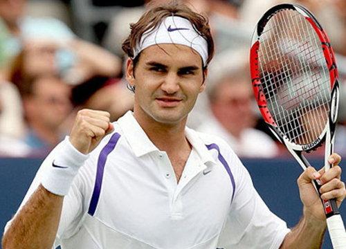มือ1เทนนิสไม่เปลี่ยนแปลงก่อนชิงทอง อลป.