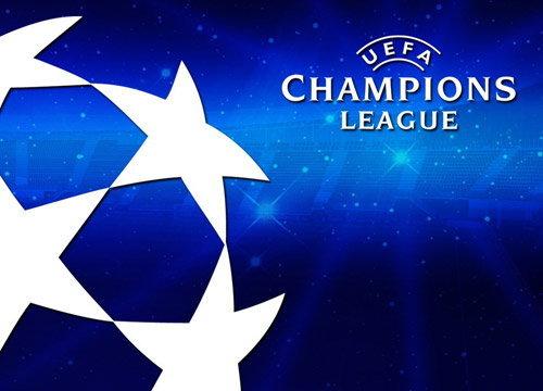 ทีมแห่งปี UEFA ได้แก่ลาห์ม,ปีร์โล,ซิลวา
