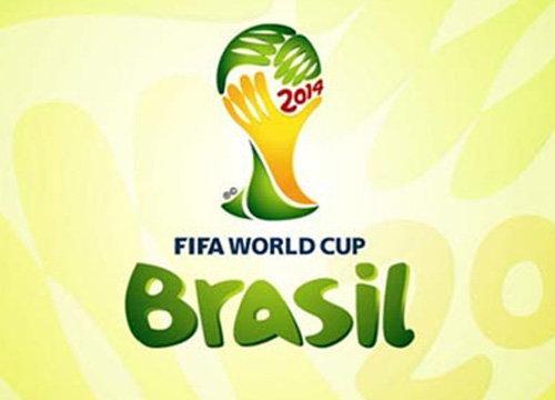 บราซิลจัดนับถอยหลัง500วันบอลโลก2014