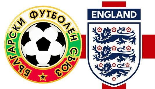 วิเคราะห์ - วิจารณ์ ฟุตบอลยูโรรอบคัดเลือก บัลแกเรีย-อังกฤษ