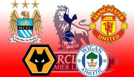 Premier League Preview: