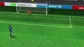 คลิป เยอรมัน vs กรีซ (4-2)
