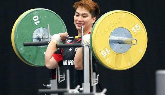 จอมพลังไทยไม่หงอยไร้ปัญหาเรื่องเวลา