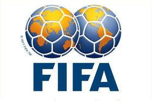 ปธ.ฟีฟ่าไฟเขียวบราซิลใช้ 12 เมืองจัดบอลโลก 2014
