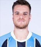 Ramiro Moschen Benetti (Brazil Serie A 2017)
