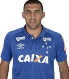 Ramon Abila (Brazil Serie A 2017)