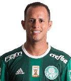 Alejandro Abraham Guerra Morales (Brazil Serie A 2017)