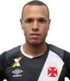 หลุยส์ ฟาเบียโน่ (Brazil Serie A 2017)