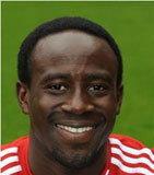 Albert Adomah (The Championship 2013-2014)