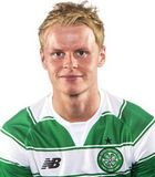 Gary Mackay-Steven (scottish premier league 2013-2014)