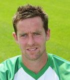 Steven Maclean (scottish premier league 2013-2014)