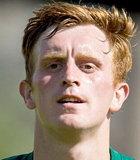 Liam Craig (scottish premier league 2013-2014)
