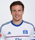 Nicolai Muller (Bundesliga 2013-2014)