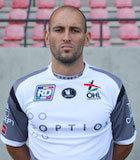 Bjorn Ruytinx (Belgian Jupiler League 2013-2014)