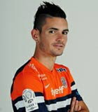 Remy Cabella (Ligue 1 2013-2014)
