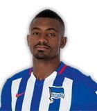 ซาโลมง กาลู (Ligue 1 2013-2014)