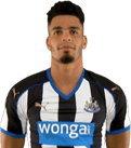 Emmanuel Riviere (Ligue 1 2013-2014)