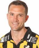 Martin Ericsson (swedish allsvenskan 2014)