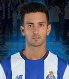 Alberto Bueno Calvo (La liga 2013-2014)