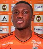 Abdul Majeed Waris (Ligue 1 2013-2014)