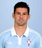 Manuel Agudo Duran, Nolito (La liga 2013-2014)