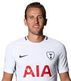 แฮร์รี่ เคน (Premier League 2018-2019)