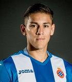 Oscar Duarte (Belgian Jupiler League 2014-2015)