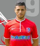 Anice Badri (Belgian Jupiler League 2014-2015)