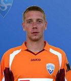 Stipe Bacelic Grgic (Belgian Jupiler League 2014-2015)