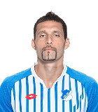 เควิน คูรานยี่ (Russia Premier League 2014-2015)