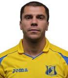 Timofei Kalachev (Russia Premier League 2014-2015)