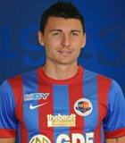 Mathieu Duhamel (Ligue 1 2014-2015)
