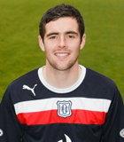 Stephen O'Donnell (scottish premier league 2014-2015)