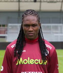 Habib Habibou (Belgian Jupiler League 2014-2015)