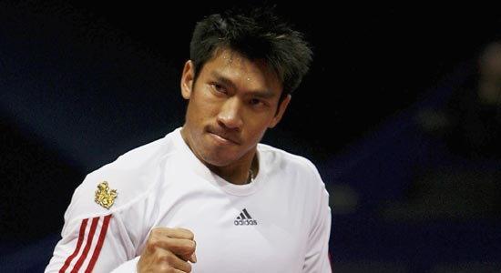 ภราดร รับเป็นที่ปรึกษา ติวเด็กไทยสู่เทนนิสโลก