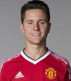 อันเดร์ เอร์เรร่า (Premier League 2014-2015)