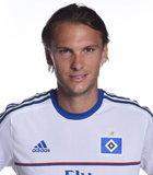 Albin Ekdal (Seria A 2014-2015)